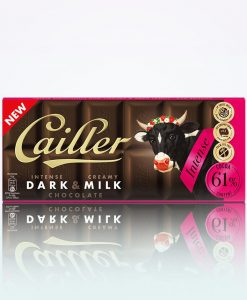 cailler-intense-61%-cocoa-bar