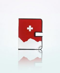 swiss-panorama-document-case