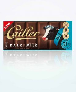cailler-51%-cocoa-smooth-milk-chocolate