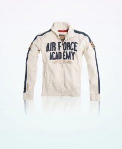 air-force-academy-switzerland-jacket-beige