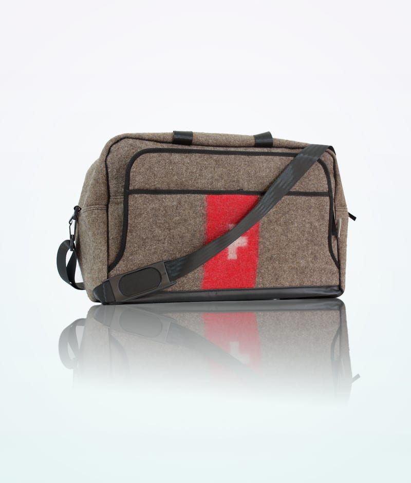 elegance-swiss-army-travel-bag