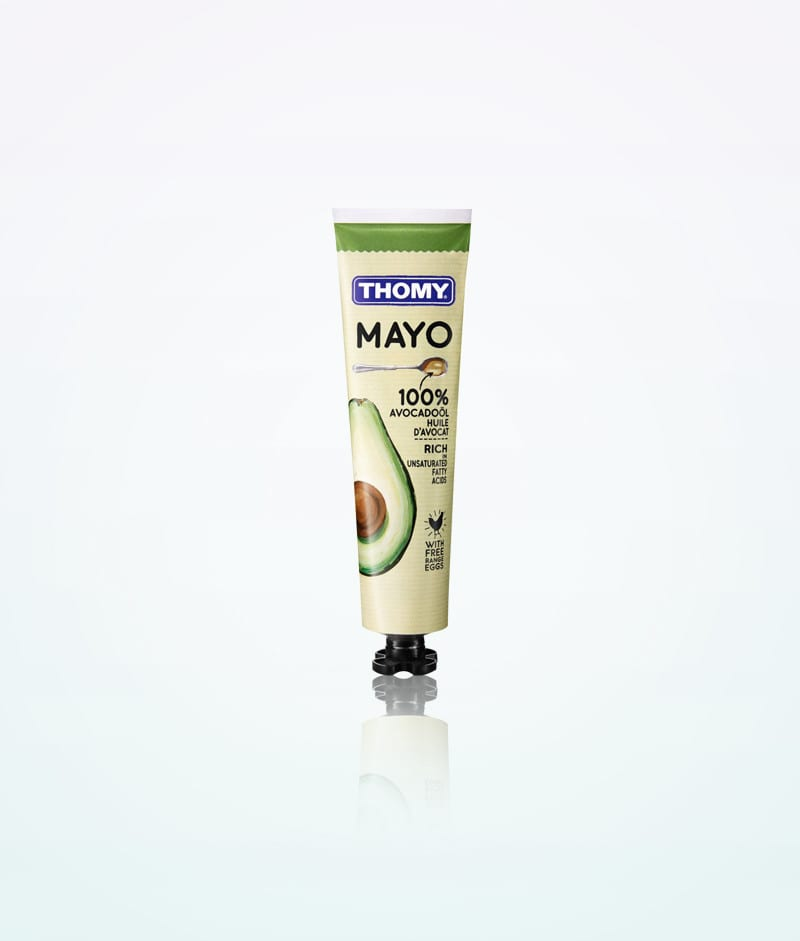 thommy-mayonnaise-with-avocado-oil