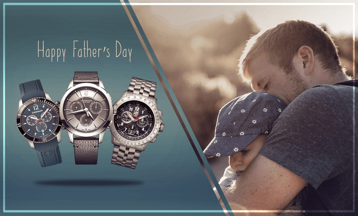 fathers-watch-swiss-made