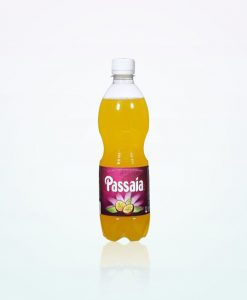 passaia-soft-drink