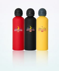 thermos-sports-bottle