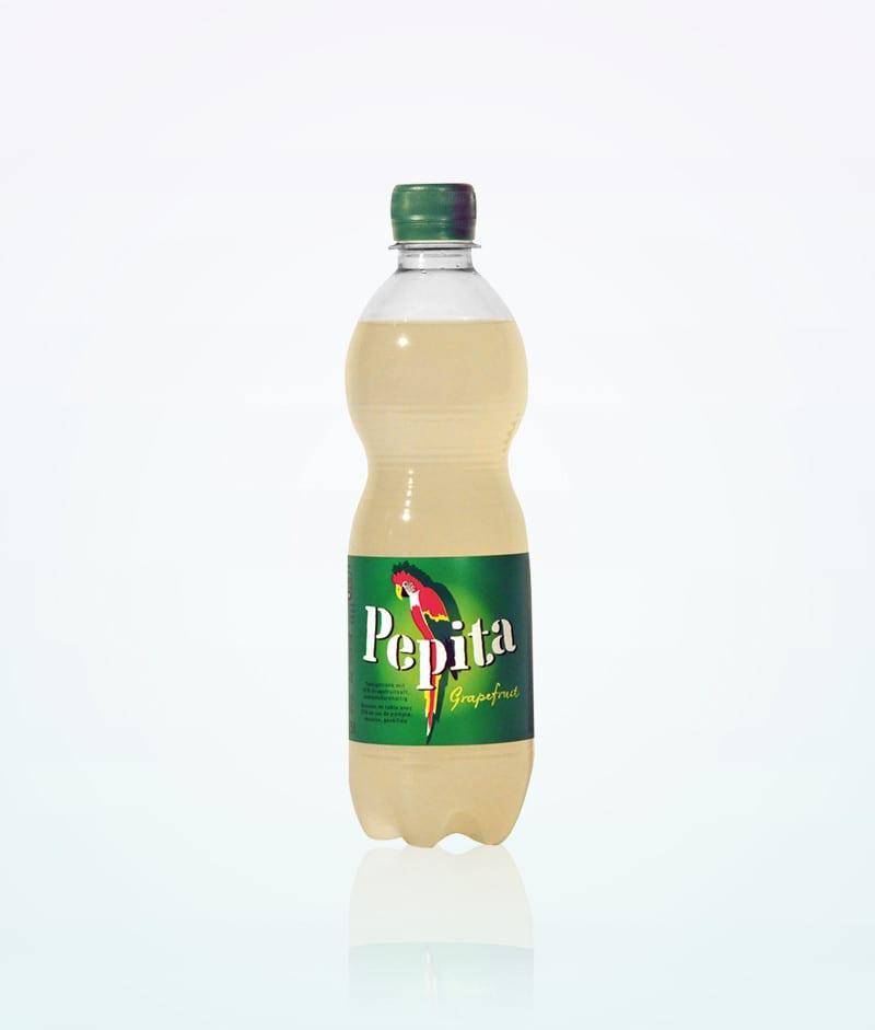 pepita-grapefruit-swiss-soft-drinks