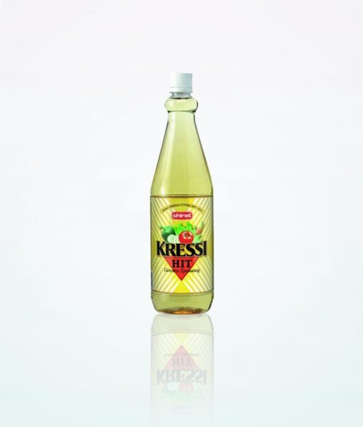 kressi-hit-vinegar