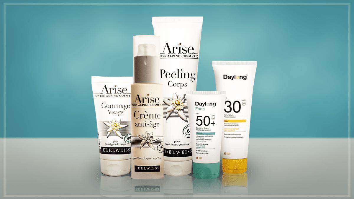 swiss-skin-care-brands