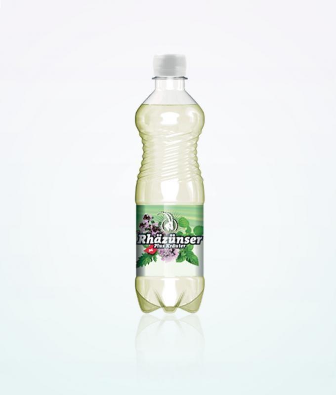 rhazunser-mineral-agua-suizo-refrescos