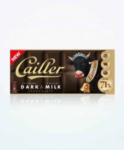 cailler-71%-cacao-chocolate