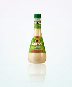 chirat-kressi-classic-french-dressing
