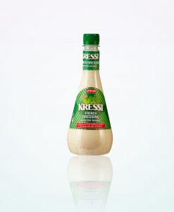 chirat-kressi-french-dressing-with-herbs