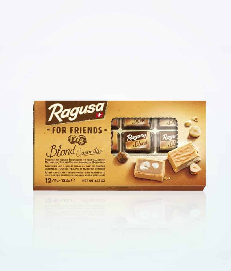 ragusa-blond-for-friends-chocolate