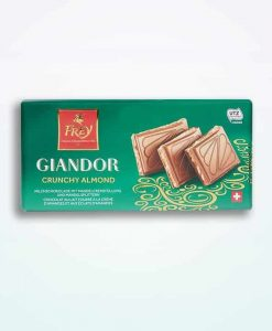 frey-giandor-crunchy-almond-dark-chocolate