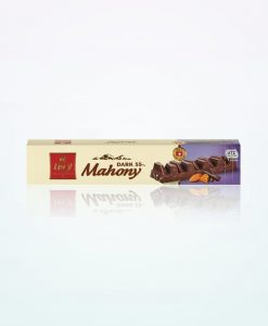 frey-mahony-dark-chocolate-100g