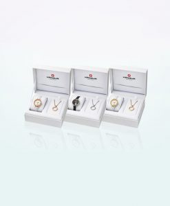 hanowa-love-women-wristwatch-set
