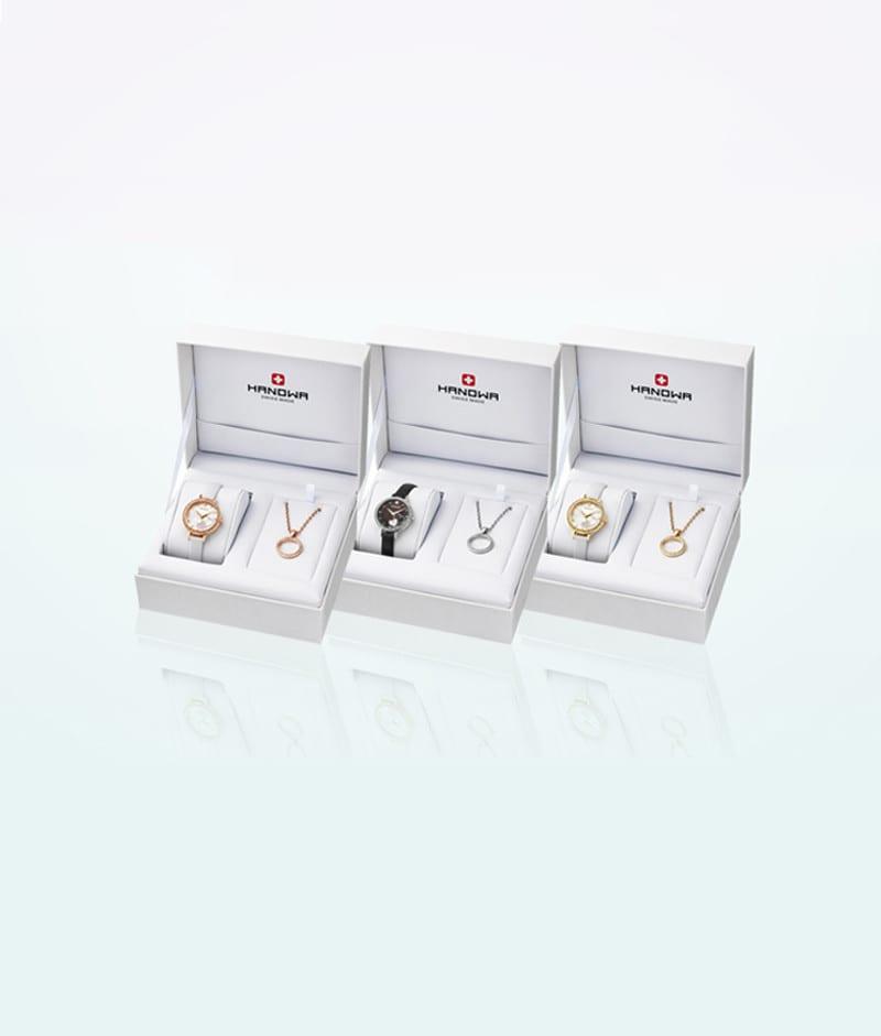 hanowa-love-women-wristwatch-set-swiss-christmas-gifts