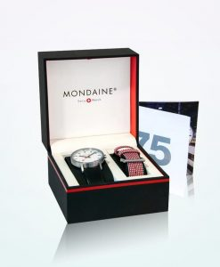 mondaine-75-years-anniversary-wristwatch-set