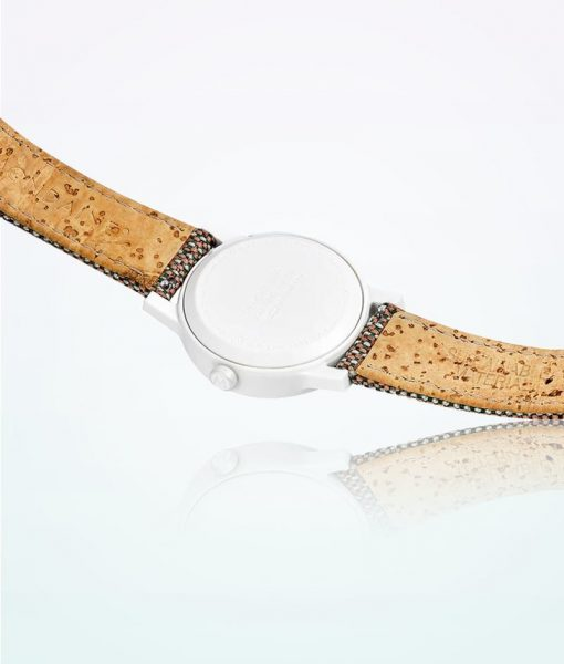 mondaine-essence-women-wrustwatch-32mm