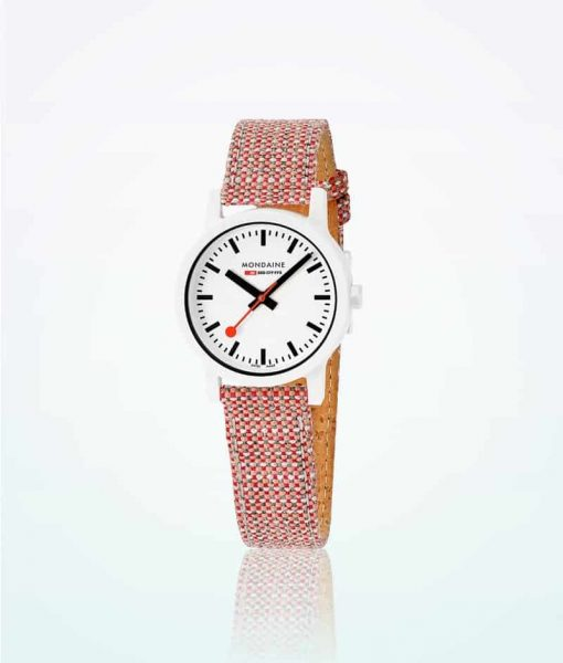 mondaine-essence-women-wristwatch-32mm