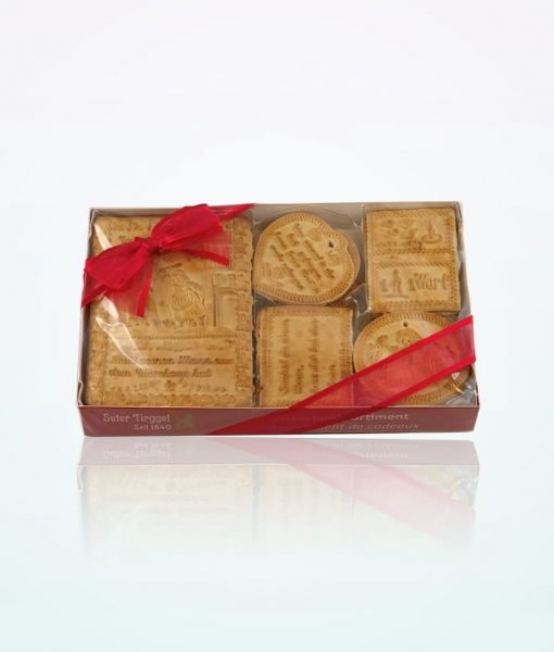 tirggel-assorted-christmas-biscuits-235g