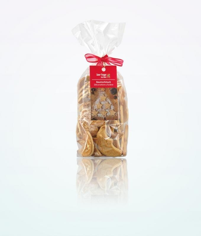 tirggel-christmas-tree-biscuits-160g