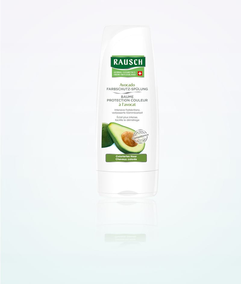 rausch-color-protection-avocado