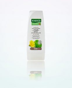 rausch-coltsfoot-anti-dandruff-conditioner