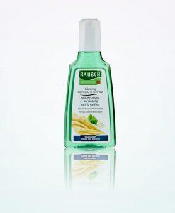 rausch-swiss-gift-shampooing-saint valentin-ginseng