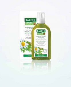 rausch-swiss-herbs-hair-tonic