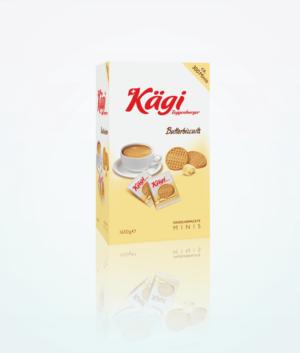 kaegi-toggenburger-alpine-cookies