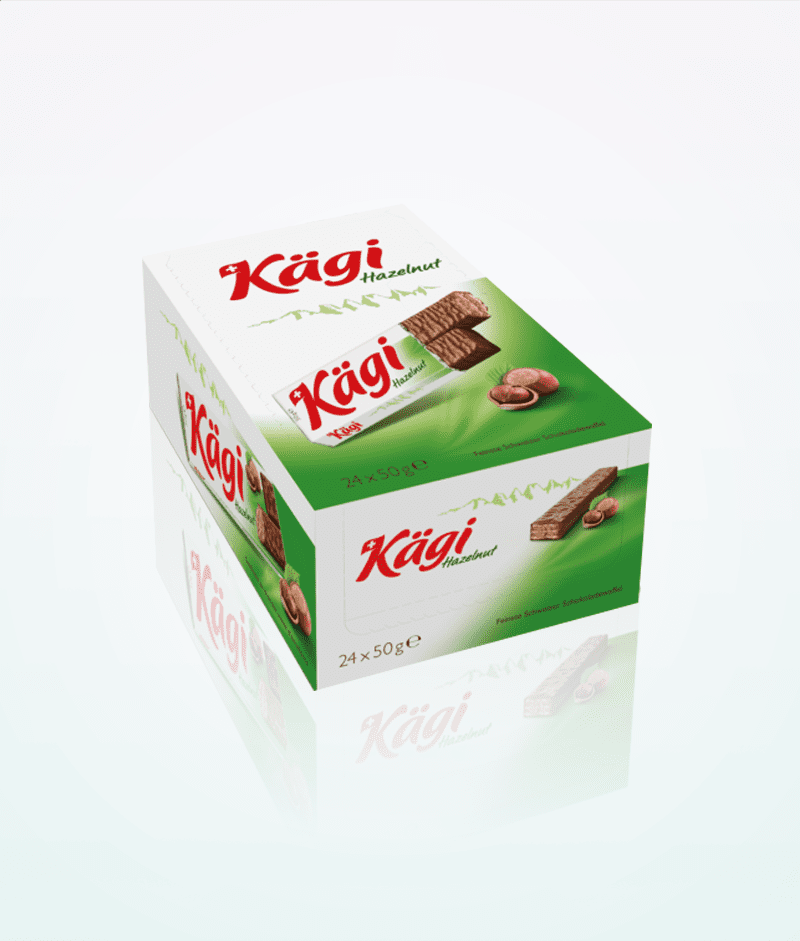 kagi-chocolate-wafers-with-hazelnuts