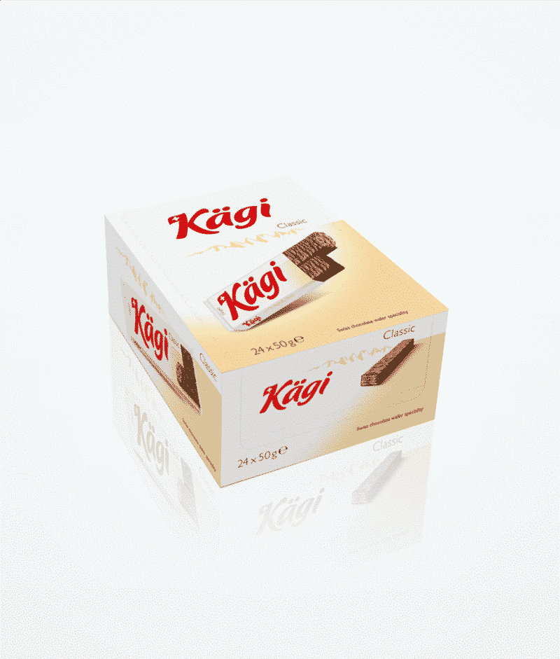 kaegi-classic-chocolate-wafers-1200g