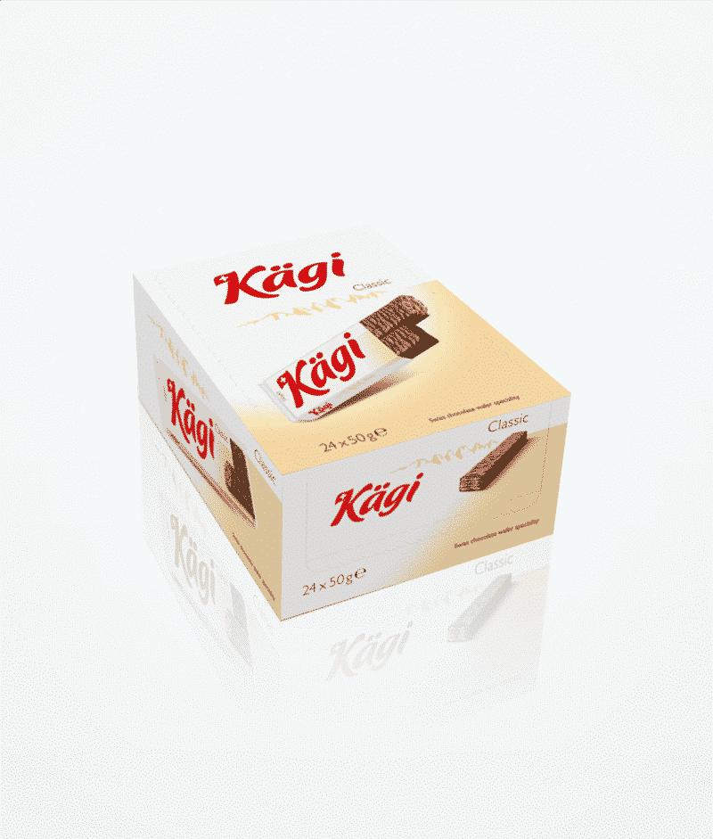 kaegi-classic-chocolate-wafers-1200g