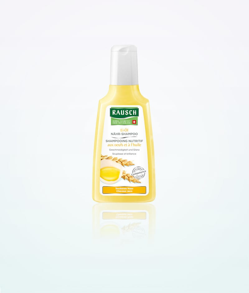 rausch-nourishing-egg-oil-shampoo