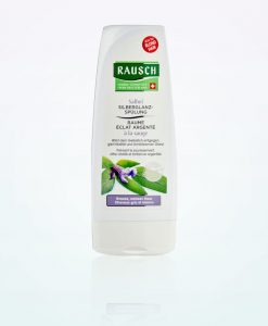 rausch-sage-brilliant-conditioner