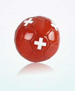 swiss-cross-handball