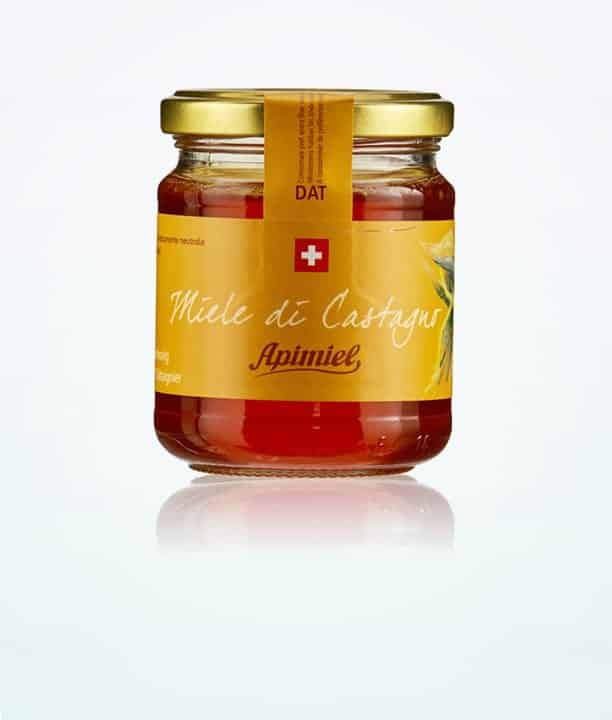 apimiel-checnut-honey-250g