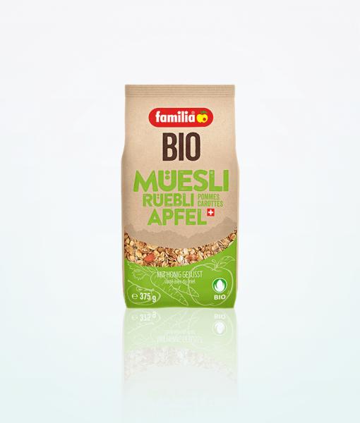 bio-familia-organic-muesli-apple-carrot