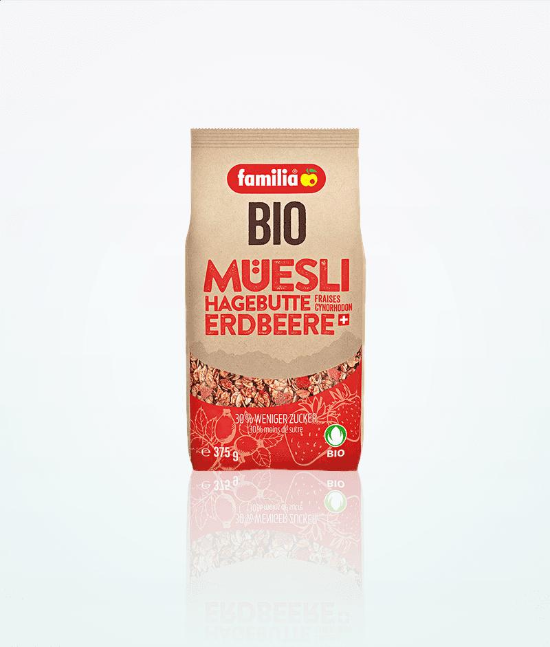 bio-fmailia-organic-muesli-strawberry-rosehip