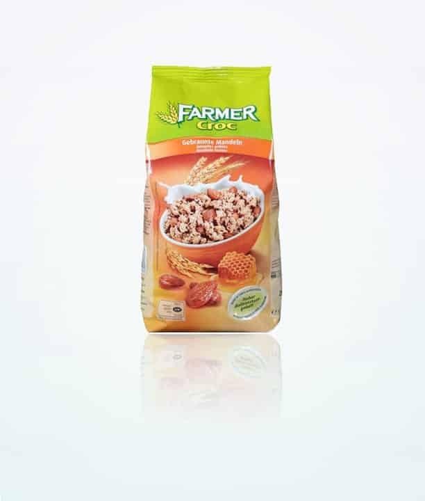 farmer-roasted-almond-muesli