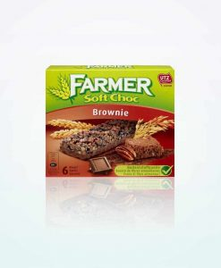 farmer-soft-brownie-165g