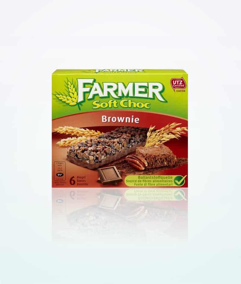 farmer-soft-brownie-165g