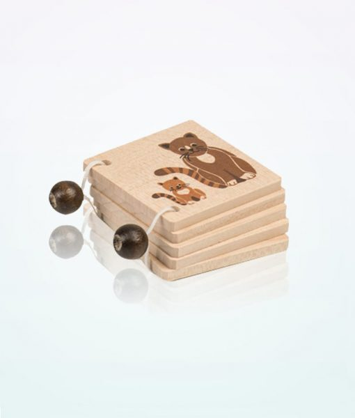 kiener-wooden-mini-book-pets