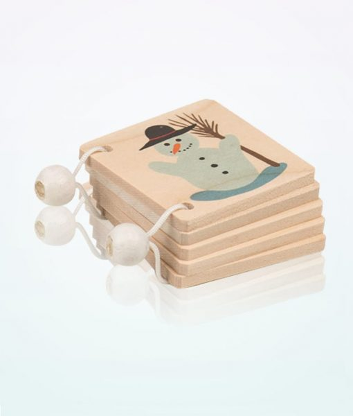 kiener-wooden-mini-book-winter