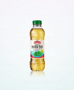 ramseier-mint-ice-tea-500ml