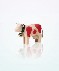 trauffer-special-wooden-cow-red