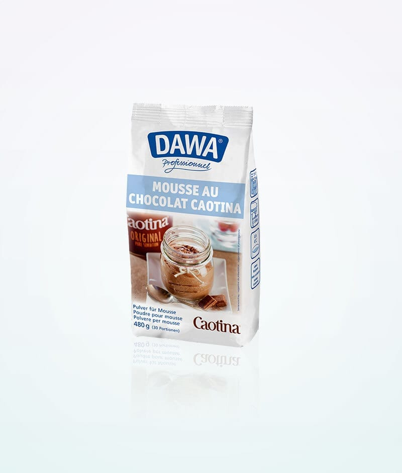 dawa-chocolate-mousse-with-caotina-480g