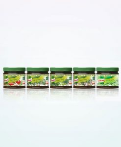 knorr-assorted-pasta-sauce-340g