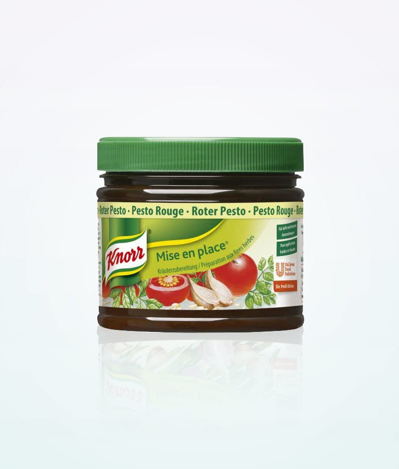 knorr-assorted-pasta-sauce-red-pesto-340g